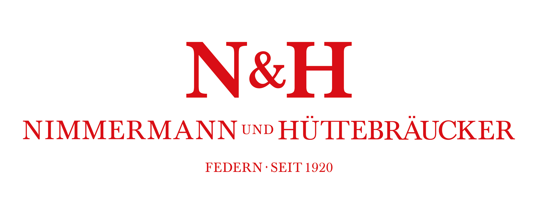 NH-Federn